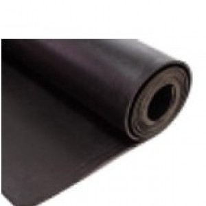 neoprene cr basic rubber sheets