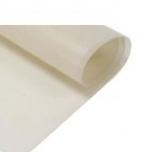 high-quality sheets viton, silicone, hipalon, butile