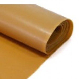 nr basic rubber sheets natural and para rubber
