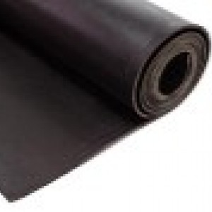 epdm basic rubber heat - and acid resistant sheets